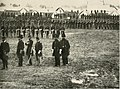 The photographic history of the Civil War - thousands of scenes photographed 1861-65, with text by many special authorities (1911) (14782623923).jpg