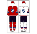 The uniform of the HIFK.png