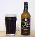 Theakstons-Old-Peculier-with-glass.jpg