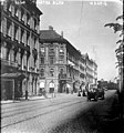 Theatre Blvd, Riga, Latvia, 1915.jpg