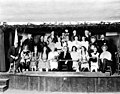 Theatrical group, West Seattle, ca 1922 (SEATTLE 1416).jpg