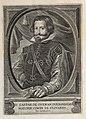 Theatrum pontificum imperatorum regum ducum principum etc. pace et bello illustrium Material gráfico 132.jpg