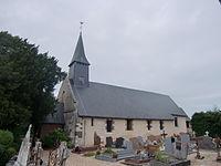 Theillement église2.jpg