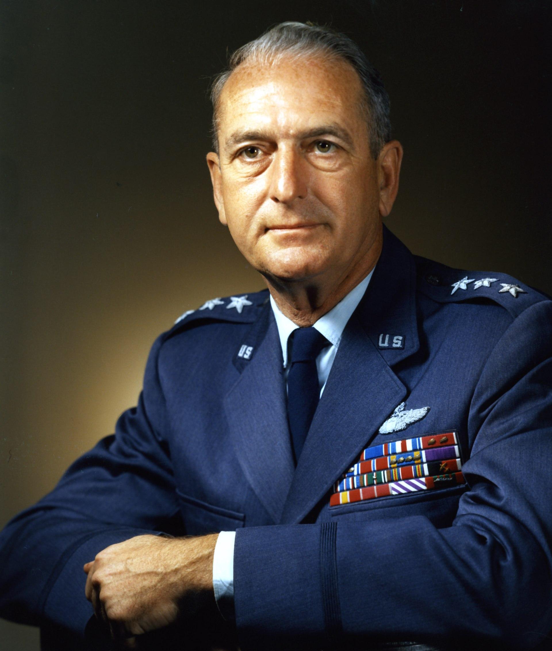 Theodore R  Milton - W...