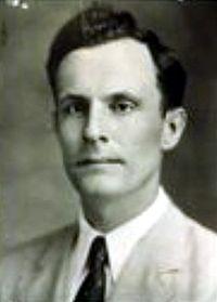 Theodore W. Schultz.jpg