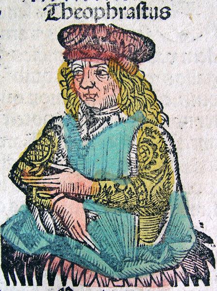 File:Theophrastus Nuremberg Chronicle.jpg