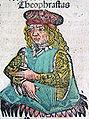 Theophrastus Nuremberg Chronicle.jpg
