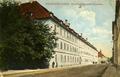Theresienstadt kl.Inf.Kaserne.png