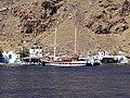Thirassia Korfos 03.jpg