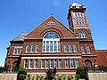 Third Baptist Church - Owensboro, Kentucky.jpg