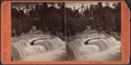 Third Falls, from Robert N. Dennis collection of stereoscopic views.png