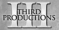 Third productions logo.jpg