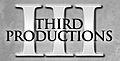 Third productions logo.jpg