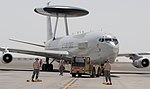 Thirty-three Years Later, E-3 Sentry Still Going Strong DVIDS262782.jpg