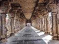 Thiruvattaru-Praharam.jpg