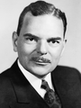 ThomasDewey (cropped 3x4).png
