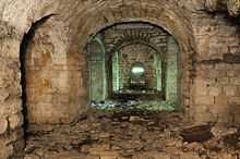 Thomas Bresson - Fort du Salbert-8 (by).JPG