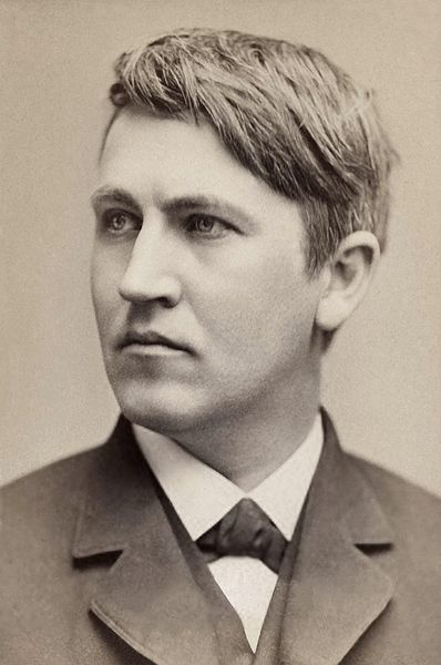 File:Thomas Edison, 1878.jpg