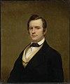 Thomas Hicks - Stephen Collins Foster - NPG.65.52 - National Portrait Gallery.jpg