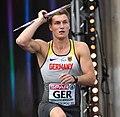Thomas Röhler 2017 European Team Championships (cropped).jpg