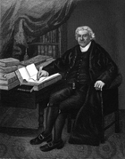 Thomas Robbins Connecticut.png