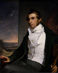 Thomas Sully - Daniel La Motte - Google Art Project.jpg