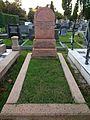 Thomas Tomkinson - British Cemetery Montevideo.jpg