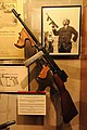 Thompson-SMG-M1928.jpg
