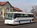 Tišnov, autobusový terminál, SOR C 10,5 (5B3 4314).jpg