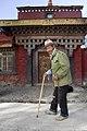 Tibet & Nepal (5179903373).jpg