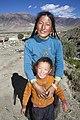 Tibet & Nepal (5179908409).jpg