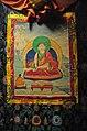 Tibet Museum7.jpg