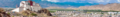 Tibet Wikivoyage.png