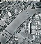 Tidal basin aerial 2c3dc8bcd43e95e09fd1767252ce1663X6H3PYK6.jpg