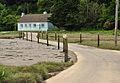Tidal road near Aveton Gifford 1.jpg