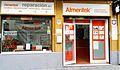 Tienda de Informática en Almería.jpg
