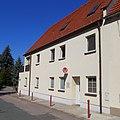 Tierarztpraxis Zimmermann in Dippoldiswalde.jpg