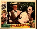 Tiger Fangs (1943) promotional photo.jpg