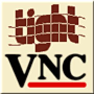 TightVNC - Image: Tight VNC logo