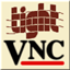 TightVNC logo.png