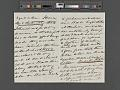 Tilden, Henry A., undated (NYPL b11652246-3954545).tiff