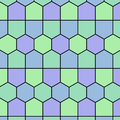 Tiling Dual Demiregular double triangle Elongated Triangular.png