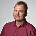 Tim Huebschle.jpg