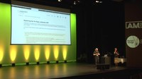 File:Tim Sherratt- A GLAM data workbench for reluctant researchers.webm