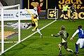 Tim Wiese (FC Hansa Rostock - SV Werder Bremen).jpg