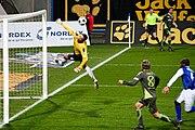 Tim Wiese (FC Hansa Rostock - SV Werder Bremen)