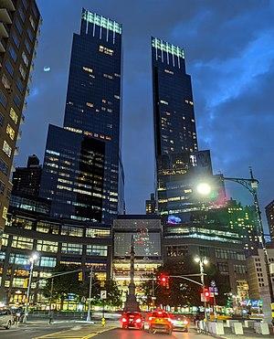 Time Warner Columbus Circle NYC.jpg