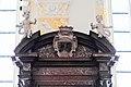 Timelkam - Oberthalheim - Filialkirche hl. Anna - Ausstattung 19.jpg