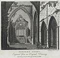 Tintern Abbey (1131397).jpg