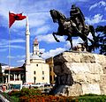 Tirana 16.jpg
